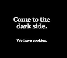 Cookies gefällig?
